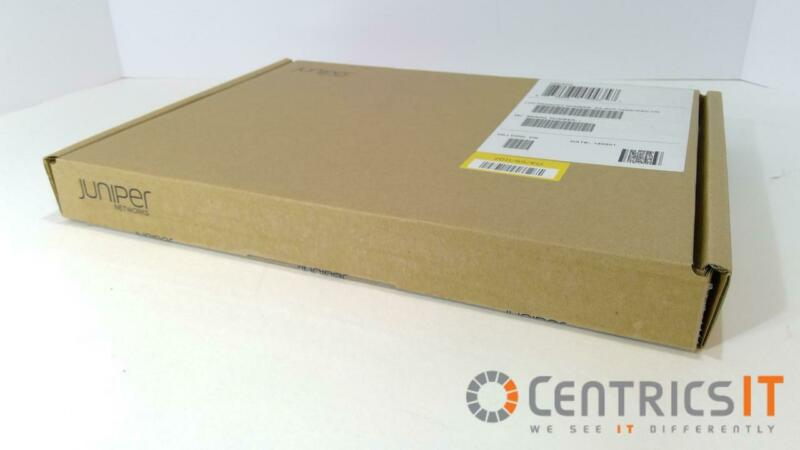 Juniper Compatible EX-SFP-10GE-DAC-1M SFP+ Twinax Cable