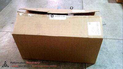 MARATHON ELECTRIC 184THTS8056-000010, MOTOR, 5 HP, 1750 RPM, 3 PHASE,, N #228241