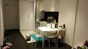 Most valuable roomshare near Southern cross station!!! Melbourne CBD Melbourne City Preview