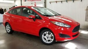 2015 Ford Fiesta SE | AUTOMATIQUE