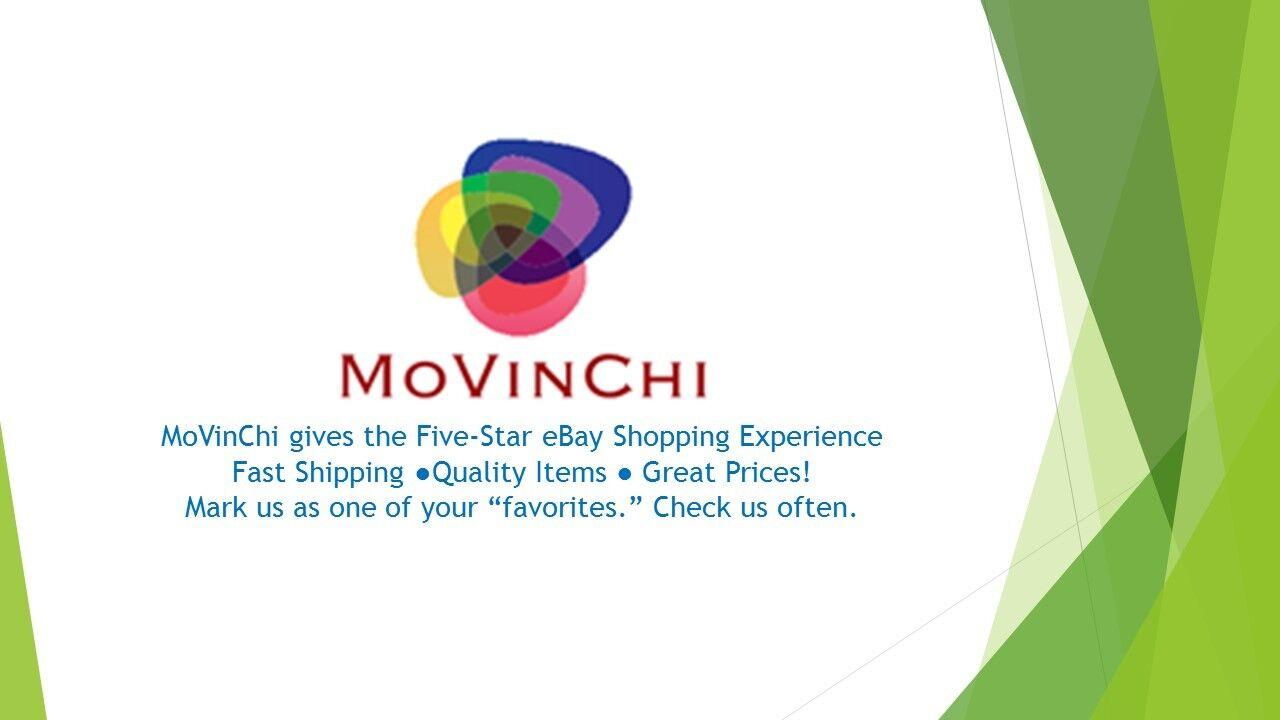 MoVinChi