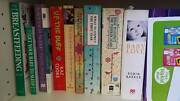 Pregnancy and Baby Books Hillarys Joondalup Area Preview