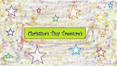 ChristinasTinyTreasures