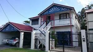 ShareHouse - City Centre, CLEAN AND QUIET Parramatta Park Cairns City Preview