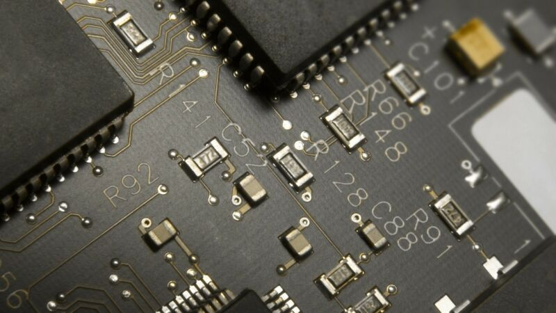 Iphone 6/6plus/6s/6splus Cracked Screen Lcd Digitizer Repair/replacement Service