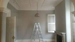 Arrons Handyman, Carpentry & Gardening Services Coogee Eastern Suburbs Preview