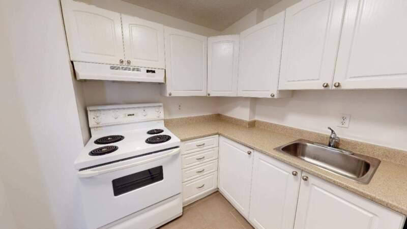 Avalon Park: Apartment for rent in Southeast Ottawa | Long ...
