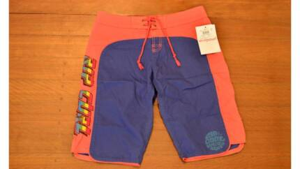 NEW - Rip Curl Ladies Board Shorts - Size 10 - REDUCED!!!