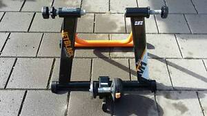 JetBlack M1 Magnetic Trainer Dover Gardens Marion Area Preview