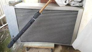 Blast Chiller / Evaporator - Cool Room Greenwood Joondalup Area Preview