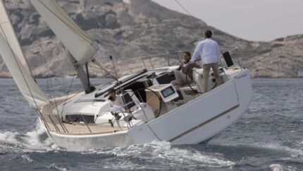 Two more sailing boat syndicate members sought