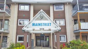 Welcome to Mainstreet Estates 10736 - 150 Street, Surrey, BC
