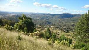 960 Acre HUNTING Property on Moonbi  Range TAMWORTH Bendemeer Tamworth Surrounds Preview