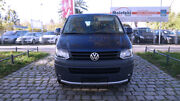 Volkswagen T5 Bus Multivan PanAmericana 4Motion*AT-Motor*