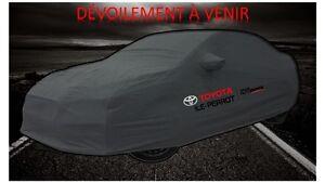 2012 Honda CR-V EX AWD, A/C, CAM RECUL, TOIT OUVR, BLUETOOTH