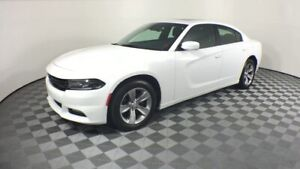2017 Dodge Charger $98 WKLY | SXT