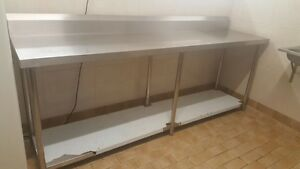 Commercial kitchen equipments for sale Subiaco Subiaco Area Preview