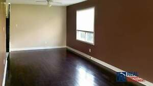 Donna Drive - 3 Bedroom Multi-Unit House for Rent