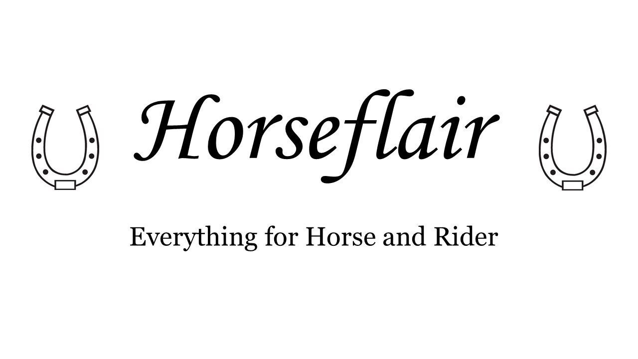 Horseflair