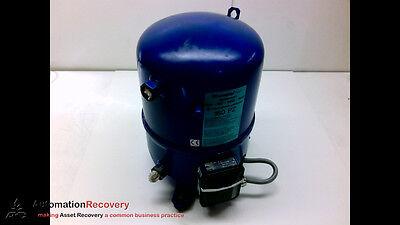 Maneurop Mtz 22 Jc 4a Reciprocating Compressor See Desc 197591