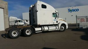 2005 Freightliner Columbia for sale