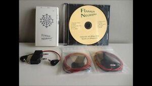 Neurophone NF3 By Patrick Flanagan  ($599USD)