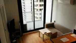 NOW girl PRIVATE room Melbourne CBD Melbourne City Preview