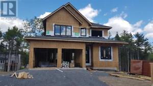 Lot 11 74 Crownridge Drive Bedford, Nova Scotia