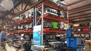 Coffee Machine Warehouse Coffee Solutions Cheap Mazzer Marzocco Cremorne Yarra Area Preview