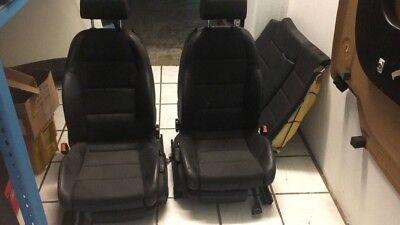 autositze f r audi a4 cabrio. Black Bedroom Furniture Sets. Home Design Ideas