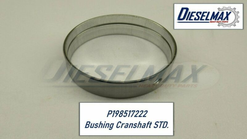 SHIBAURA N844 CRANK BUSHING STD. P198517222 New
