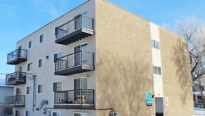 Welcome to Leo Manor Apartments 355 Avenue T South