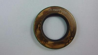 Chicago Rawhide 11134 Oil Seal Lot Of 2