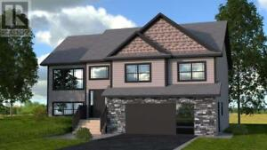 Lot # 518 276 Bearpaw Drive Beaver Bank, Nova Scotia