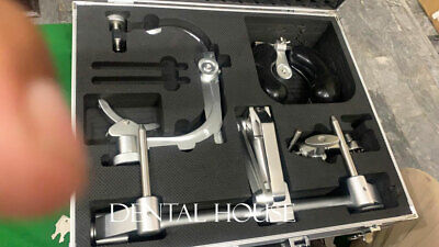 Mayfield Skull Clamps And Headrest Systems