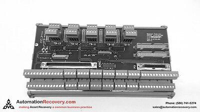 Balance Technology D-37701-000 Dap8xx To Galil Interface Adapter New 126028
