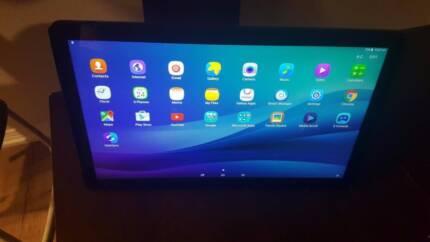 Samsung Galaxy View 18.4 Inch- SM T670 32GB