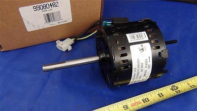 99080482 Broan Vent Fan Motor - New In Box - 30 Day Warrantee