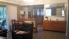 One room available NOW.! Biggera Waters Gold Coast City Preview