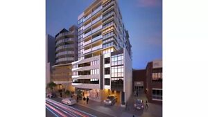 Southbank apartment rent 275/week include bills South Brisbane Brisbane South West Preview