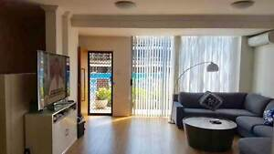 Luxury Entertainer with Peaceful Garden Views Homebush West Strathfield Area Preview