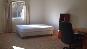 House share Mount Waverley Monash Area Preview