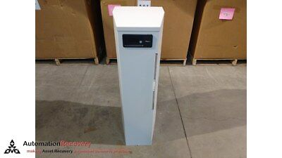 PENTAIR N360646G050, AIR CONDITIONER, 5400/6000 BTU, 1581/1757 W,R134A,  #243054