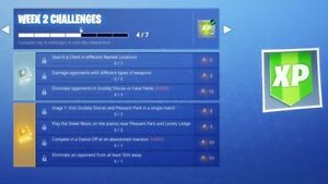 I WILL DO YOUR FORTNITE CHALLENGES!