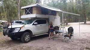 2015 Custom Peregian Beach Noosa Area Preview