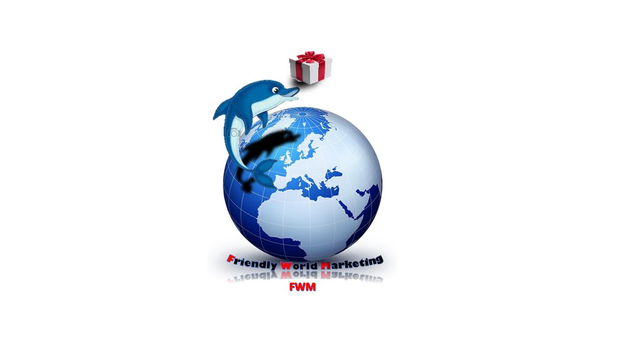 friendly*world*marketing*fwm