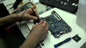 Computer Repairs Liverpool Liverpool Area Preview