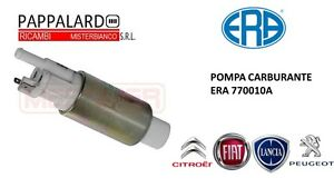 POMPA-CARBURANTE-ERA-770010A-LANCIA-DEDRA-O-E-46473397