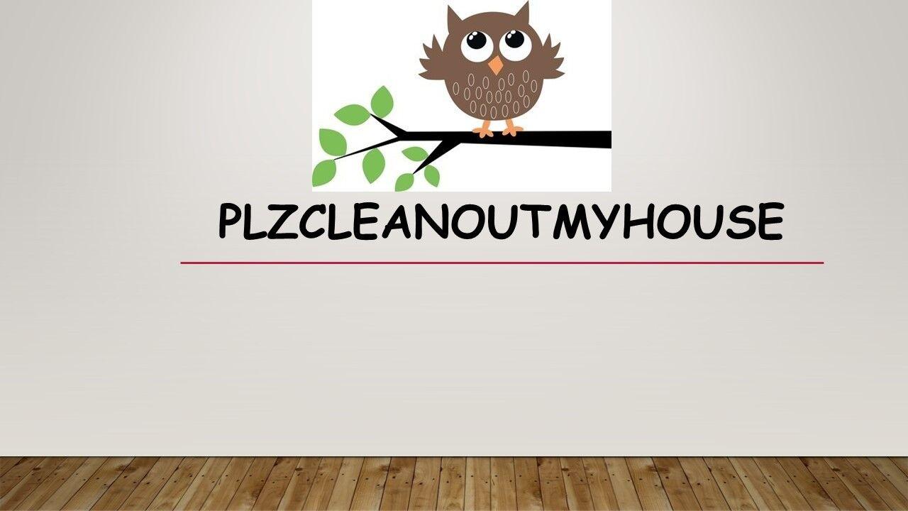 plzcleanoutmyhouse