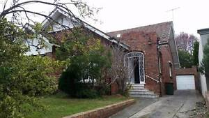 Awesome sharehouse  - HUGE DOUBLE room $280 per week inc bills Caulfield North Glen Eira Area Preview